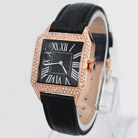 2017 Fashion Relogio Feminino Ladies Quartz Watch Brand Wome...