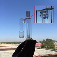 Factory price Male and female adapter ash catcher high quali...