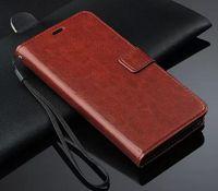 De alta qualidade para meizu mx4 pro case fino bonito ultra-fino carteira flip virar colorido capa bolsa de couro case para meizu mx4 pro