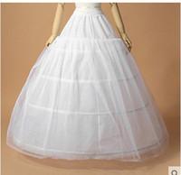 2018 новый дешевый бальное платье свадебная юбка с кружевами женщин нижняя юбка для свадебных платьев 4 обруча свадебные аксессуары хорошего качества