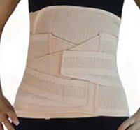 Gros-gratuit pp vente chaude ventre tondeuse corsets ventre tondeuse taille tondeuse ceinture une taille ventre ceinture ceinture
