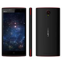 Leagoo Elite 5 Quad Core 16GB Android 5.1 Unlcoked Smartphone