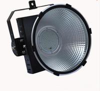 울트라 밝은 70W 100W 150W 200W 높은 전원 LED 높은 베이 빛 창고 램프 또는 크리 어 LED Meanwell UL 드라이버가있는 워크샵 빛 85-277V