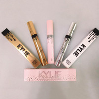 Newest Kylie Jenner Mascara Magic thick slim waterproof masc...