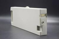 Lege inktcartridge met chip voor Roland Geavanceerde Jet AJ-740I-inktcartridge, AI3-BK, CY, YE, MG, LC, LM, 1000CC-chipdatum