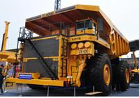 Большой размер сплава грузовик модель игрушки, трамвай, комбайны модель, пропорция 1: 75, точность супер моделирования транспортных средств модель, для подарков, Бесплатная доставка