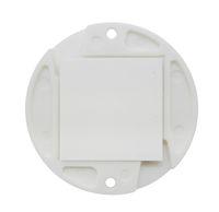 Led COB держатель белого цвета для Cree CXA3070 / CXA3050 светодиодные лампы DIY 120pcs / серия
