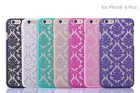 Phone tpu case for iphone 6 case for i6s Plus for iphone 5s ...