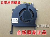 100% New Original CPU fan for ACER ASPIRE E1 E1-431 E1-451 E1-471G V3-471G COOLING FAN DFS531105MC0T