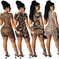 Seksowna damska koronka szydełkowa bandażowa sukienka lato g-string czarny clubwear krótki bodycon vestidos damska sukienka impreza damska bez rękawów