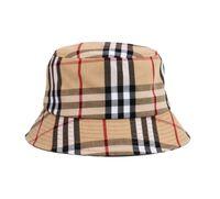 الصيف شاطئ بخيل بريم القبعات في الهواء الطلق سيدة فتاة صياد منقوشة كاب العلامة التجارية تصميم قبعات الرجال والنساء نفس قبعة حوض