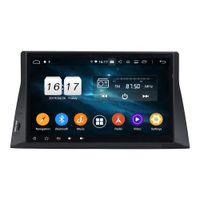 "4GB + 128GB 1 DIN 10.1 ""PX6 Android 10 Car DVD Player DSP راديو GPS الملاحة لهوندا أكورد 8 2008 2009 2011 2011 2012 2012 بلوتوث 5.0 WiFi Easy Connect"