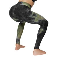Women's Leggings Women Seamless Pants Gym Sports Running Fitness Workout High Waist Stretchy Tights Breathable Clothes