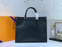 Sıcak satış klasik tasarımcı kadın alışveriş çantası toptan kadın çanta omuz çantası moda tasarımcısı klasik çanta