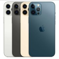 Original entriegelt Apple iPhone XS Max Mobiltelefon im iPhone 12 Pro max 4G LTE Hexa-Core A12 CPU 6,5 Zoll Big Screen Phone 4 GB RAM 64G / 256G Renovierte Mobiltelefone