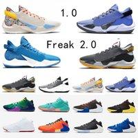 Yeni Alfabe Çorbası ucube 2.0 erkek basketbol ayakkabıları moda Taksi Parlak Mango Sinyal Mavi naija tozlu ametist bamo beyaz çimento ucube1 erkek eğitmenler spor ayakkabı