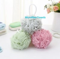 Towel Microfiber Towels Solid Candy Color Square Cleaning Toallas Absorbent Turban Washcloths Home Kitchen Cleaning Facecloths