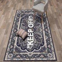 카펫은 빈티지 10 무늬 깔개, 비 슬립 주방 깔개, 복도 카펫, 지역 현대 카펫, 디자인 러그, 테마 카펫
