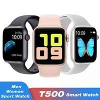 IWO 13 Pro Max T500 Smart Watch Series 6 Heart Rate Fitness Tracker Sport Waterproof Women Men Kid Clock pk X8