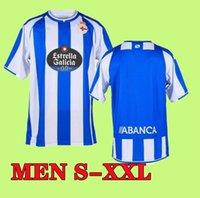 21 22 Депортиво де ла Coruna футбол футбол домой Третий набор Mollejo 2021 2022 M.kone Sabin Akeke Santos футбольная рубашка