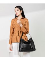 With Box Classic Marmont Shoulder Bags Top Quality Genuine Leather Crossbody Multi-color Multi-style Women Fashion Luxurys Designer Bag Key Chain Coin Purse Color m5