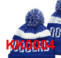 2021 Los Angeles Baseball Beanie North American Team Side Patch Winter Wool Sport Knit Hat Skull Caps a19