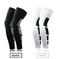 Men's Socks Fashion Simply Fitness Ankle Compression Knee High Support Stockings Leg Thigh Sleeve Sport Outdoor Men Women