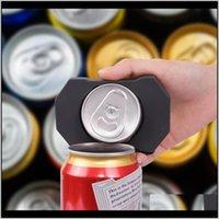 오프너 재고가있는 스윙 맥주 범용이 가장 쉬운 Ezdrink 오프너 병 오픈 토플리스 빠른 전달 OWC2791 Rejq0 Jwuyo