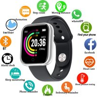 Smart watch set alarm for blood oxygen monitoring mobile smartwatch 2021 fitness track