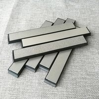 1pc-11pcs Set Diamond Stone Bar Ruixin Pro RX008 Sacapuntas de cuchillo Reemplazo DIAMANTE DIAMANTE Piedra de afilar STONESHARPENDION