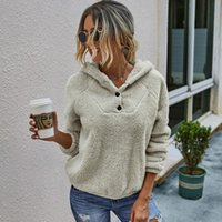 Women's Hoodies Sweatshirts Autumn Fashion Casual Women Sweatshirt Camisas Mujer Top Moleton Blusas Hoodie Woman Clothes