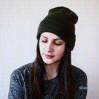 Furtalk قبعة قبعة للنساء الشتاء القطن الصوف محبوك skullies قبعة الربيع ووتش كاب للإناث الرجال الأزواج تخزين 2021