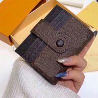 2021 Tasarımcı Düzenleme Mektubu Lady Moda Omuz Çantaları Renk Eşleştirme Metalik Hakiki Deri Sokak Tarzı Kilit HASP Zarf Çanta