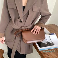 Telfar mini bags Quilted Leather Multi Pochette akend zhouzhoubao123 er single shoulder cross carrying hand women's Han