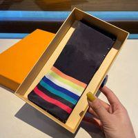 Marke Damenmode Schal Designer Stirnband Klassische Handtasche Schals Hohe Qualität Super Weiche Seide Tuch Bedruckte Schals Haarband 8 * 120 cm großhandel