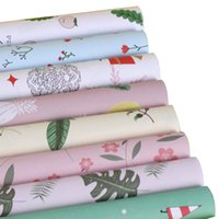 Christmas Box Assortment, Patterned Shirt Boxes with Lids for Gift Wrapping Gifts