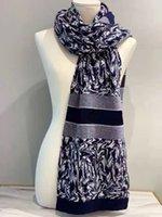 캐시미어 스카프 따뜻한 스카프 남자를위한 패션 동물 편지 여성 목도리 긴 목 8 색 고품질