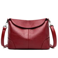 Ladies Hand Handbags Main For Tassels 2021 Women Purses And Bags Leather Sac Shoulder Luxury Designer Crossbody A Dhvqh
