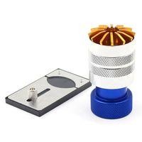 Repair Tools & Kits Remove Replacement Bottle Opener Tool Winder Watch Glue Machine Glass