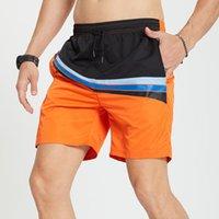 Erkek Şort Yaz Marka Giyim Rahat Erkekler Pamuk Moda Bermuda Plaj Kısa Erkek Artı Boyutu Joggers Sweatshorts erkek