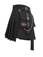 Опрятный стиль женщины 2021 весенние летние женские высокие хвостовые кружевы большой зум мини дым для девочек A-Line юбка Айянга