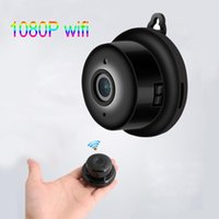 WIFI Mini Camera Camcorder DVR Security USB Charger For Camra Phone Power Adapter IP Spot Wireless Micro Cam Cameras