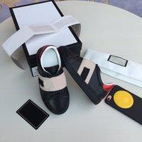 Koşu Ayakkabı Kalitesi Çocuklar Sneakers Moda Kız Aslar Ayakkabı Erkek Sneaker Çocuk Kutusu Boyutu Ile 25-35 Toptan 014