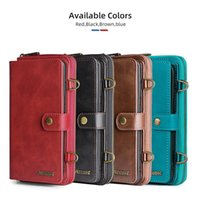 Custom Mobile Phone Cases Lightweight Leather Purse Small Crossbody Bag Mini Cell cellPhone Pouch Shoulder Armband Case For Women