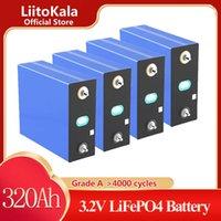 Liitokala HG2 3.6V 18650 3000mAh 배터리 전자 담배 충전식 배터리 전원 높은 방전, 30A 큰 현재 + DIY Nicke