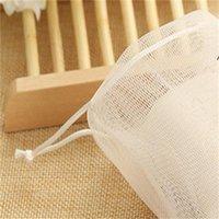 New Soap Blister Bubble Net сетки мыло для мытья пена сетки сетки мыльные сетки мешок ручной мешок аксессуары для ванной комнаты NHE5844