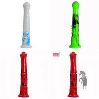 Sex products dildos Fax Animal Horse Penis Silicone Long Realistic Dildo Colorful Red and Black Sucker Cock Anal Toys For Men Women Couples 0927