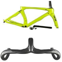 40 colores verde RB1K Bike Bike Bike Glossy and Black Road Handlebar Glossy