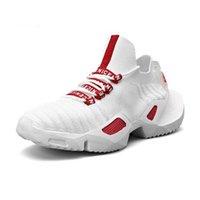 Sports Shoes Hfllo, F FLGS AEF JCFR, FLSG REEK, KAO, KY DGHLTNK YO FOW