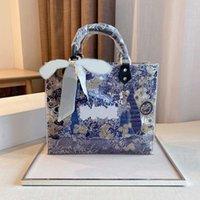 Знаменитый стилист женская сумка 21ss женский десейровщики высокой крочности сумки роскошные леди случайные сумки сцепления Социальный 2 стиль цвета
